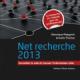 Net recherche 2013 par Véronique Mesguich et Armelle Thomas