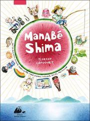 Manabe Shima