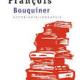 Annie François : Bouquiner