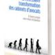 La nécessaire transformation des cabinets d'avocats, livre blanc WK
