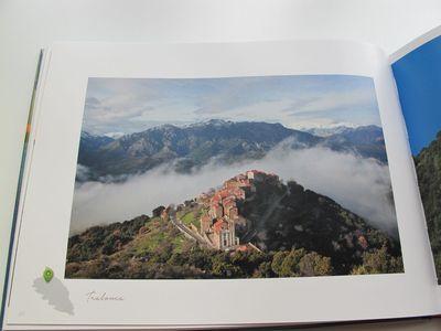 Corsica, Trà mare è monti de Loïc Colonna