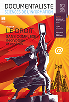 DocumentalisteSIDec2014