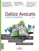 Dalloz Avocats n° 3/2015
