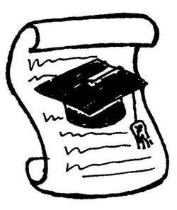 lawstudentdiploma