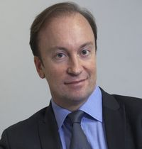 Pascal Mendak