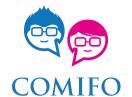 Logo Comifo