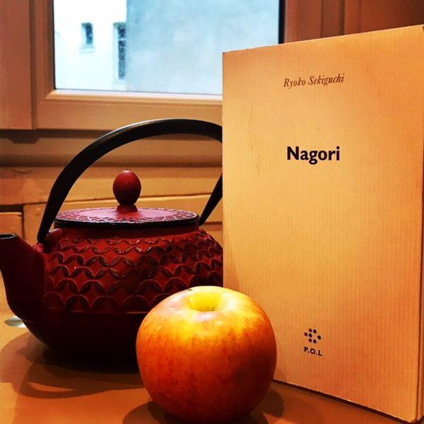 Nagori, chronique littéraire par MEC