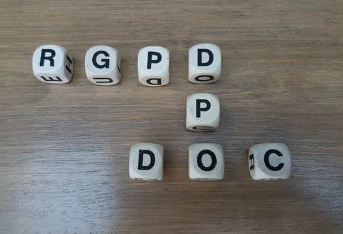 RGPD DPO DOC